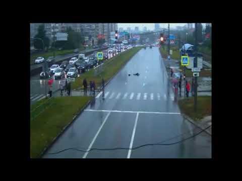 Снять путану Остоумова ул. путаны по вызову Коннолахтинский просп.