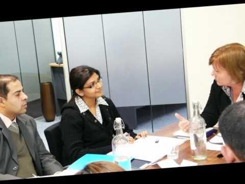 2NSB, FM 99.3 Radio Interview -- Katherine Smith with Andrew Reynolds