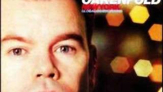 Paul Oakenfold - Leaving Planet Earth