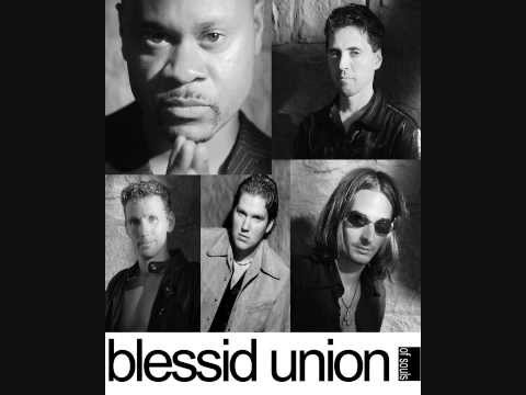 Blessid Union Of Souls   I Believe Instrumental Vocals Rare