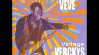 Veve - Yanini