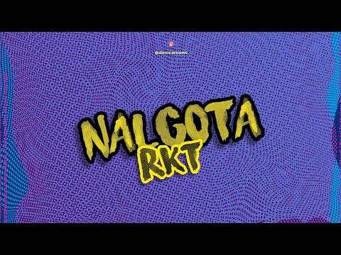 NALGOTA RKT (Bass
