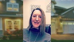 Affiliated Mortgage Mortgage Club - VA Loans with Sarah Bowser