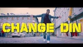 changey din official song kambi rajpuria sukh sanghera sukh e new punjabi song 2017