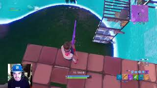 TOP CONSOLE PLAYER // 3200+ WINS // FORTNITE BATTLE ROYALE
