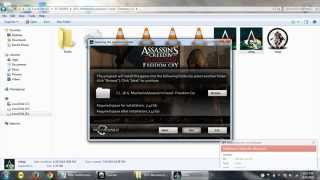 How  To Download Assassins.Creed.Freedom.Cry FOR FREE
