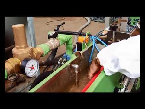 Как совместить на Niva (Chevrolet), глушитель и газовый баллон?из YouTube · Длительность: 1 мин57 с