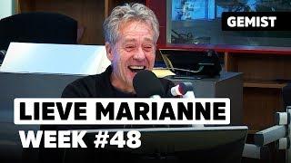 Peter Heerschop: 'Alleen kun je niets, samen kun je alles!' | Lieve Marianne