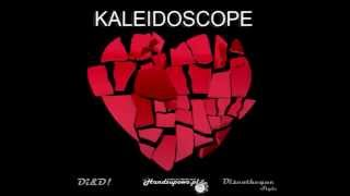 Di D Kaleidoscope Discotheque Style Remix