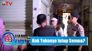 Udah Ke Pasar Kok Tokonya Tutup Semua? | Uang Kaget | EPS 387 (2/4)