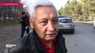 """""""Зачем нам общая валюта? У нас суверенная страна"""" - Казахстан не хочет иметь общие деньги с РФ"""
