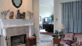 Mls# 57167 Is Fernandina Beach, Fl Real Estate At It's
