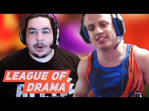 Tyler1 meets Greekgodx for the first time (EMOTIONAL) - SKT almost defeated by an EU Team