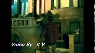 Kale Rang Da Yaar{Akon K V} bY rOHIT Bhardwaj