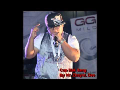 Cup Mak Ilang Sumatra Thug Song by Mr  Zhaynt Dee (Zab - Z)