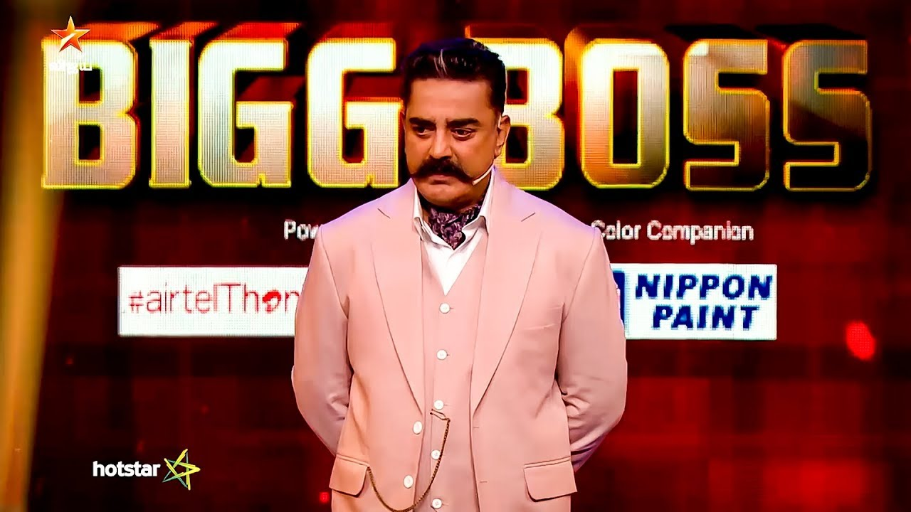 bigg boss tamil 3 live Archives - Save Your Hard Earned Cash!