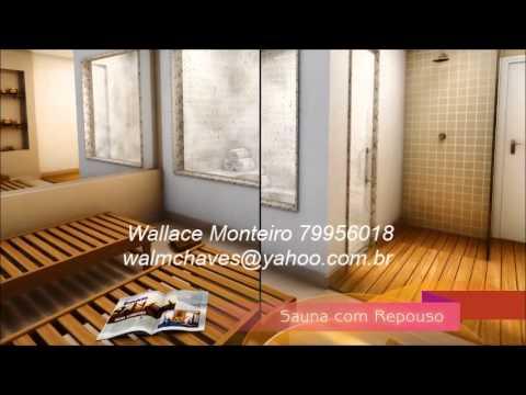 Elo Residencial Clube-Norte Shopping,Engenhão (21) 79956018