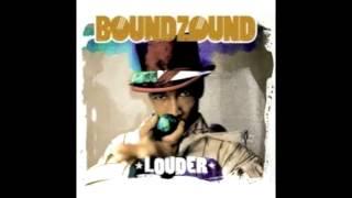 Boundzound - Louder (Martin Buttrich Remix)