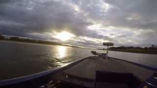 Repeat youtube video Bass Champs Championship 2014 @ Red River