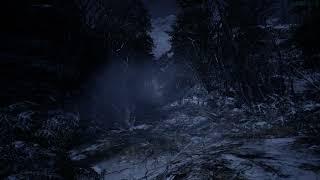 Resident Evil & Chill - Village Edition 1