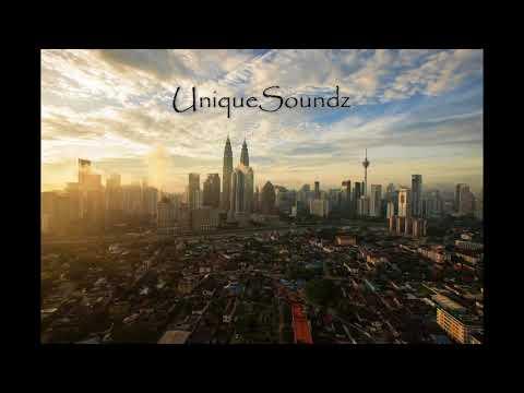 Statik Selektah Feat. Joyner Lucas - Don't Run