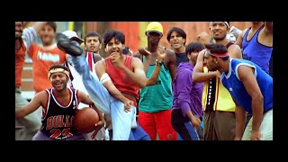 Cool and Lovely Video song || Johnny (2003) ||