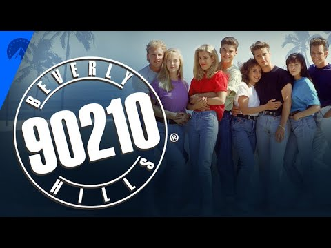 Beverly-Hills-90210-Every-Opening-Credits-Intro-Paramount