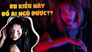 RU NGỦ hay HÙ KHỎI NGỦ ? Reaction BẮC KIM THANG - OHSUSU
