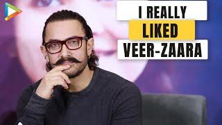 "Exclusive Revelation: ""Dhoom 3, Peekay And Then..."": Aamir Khan"