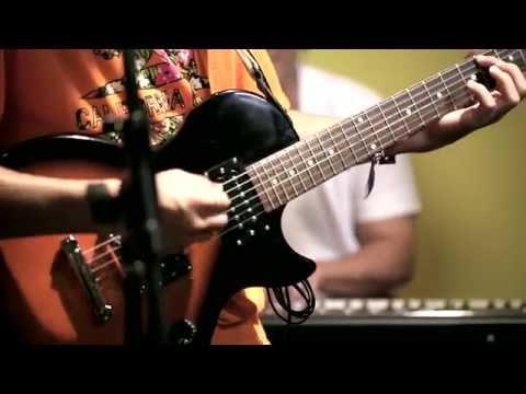 groove music school - Music School in Sugar Land, TX