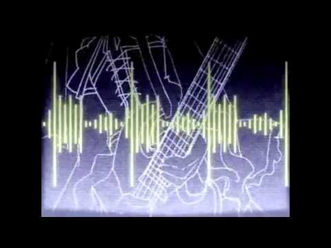 Imitation Black Remix - Vocaloid + Violin + Electric/Bass Guitar + Real Voices ~ TURN UP VOLUME