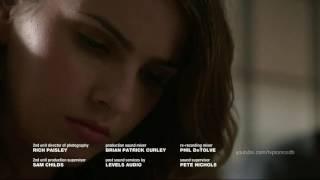 Волчонок (6 сезон, 2 серия) - Промо [HD]