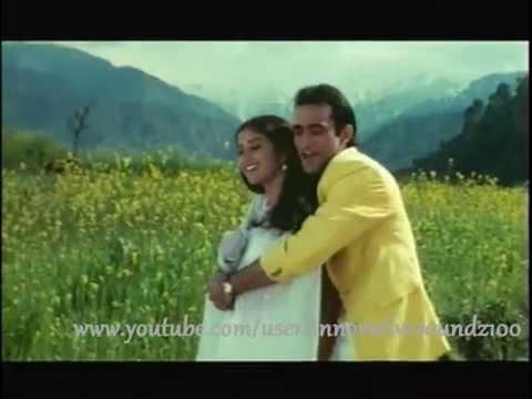 Aa Kahin Door Remixes