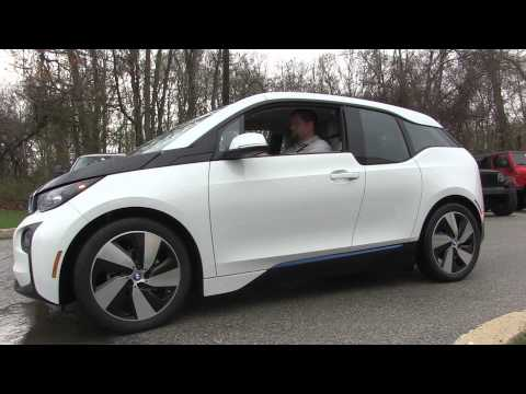 i3 with Jetsons Sound