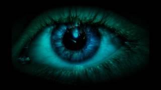 Die verstummte Sicht (Maeckes u. Plan B) - Truther Edition [HD]