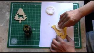 видео Как и чем обработать фанеру | Ремонт квартир своими руками