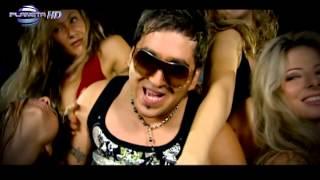 ELENA & DJ ZHIVKO MIKS - TUK I SEGA / Елена и DJ Живко Микс - Тук и сега, 2006