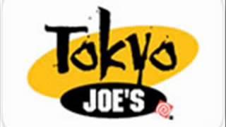 Tokyo Joes Prank Call