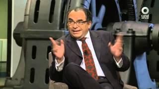 Sacro y Profano - El ascenso del ateísmo (19/05/2014)