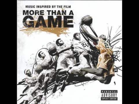 Drake - Forever [Clean] [HD] (featuring Kanye West, Lil Wayne & Eminem)