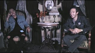 Best of Banter - Buzzfeed Unsolved
