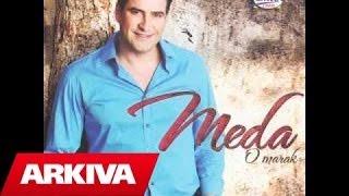 Meda - O marak (Official Song)