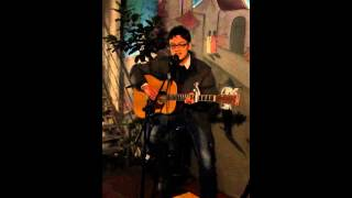 Jingle bell (chế) - cover By club guitar Từ Sơn