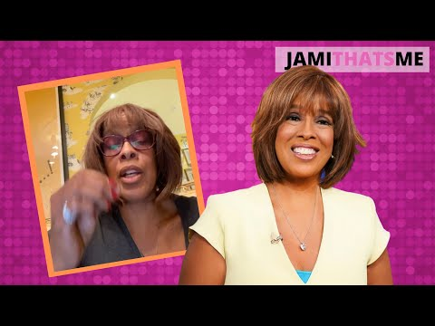 Gayle King Faces Backlash | She Responds from YouTube · Duration:  12 minutes 50 seconds