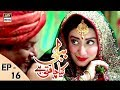 Bubbly Kya Chahti Hai Episode 16 in HD