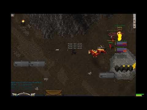 Baixar Outlands of Ultima Online - Download Outlands of