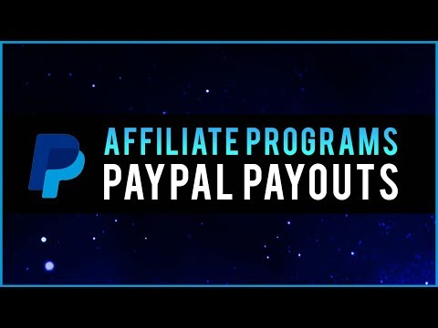 5-best-affiliate-programs-that-pay-through-paypal!