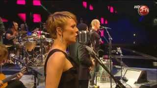 sting they dance alone cueca solo subtitulado