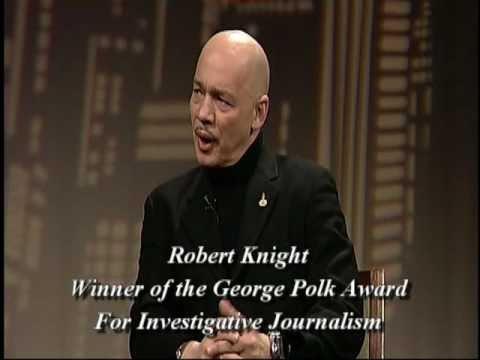 Robert Knight 01-11-11 Original air date