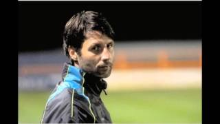 Braintree Town boss Dan Cowley on controversial 1-1 draw with Guiseley